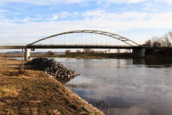 Weser-bei-Hessisch-Oldendorf